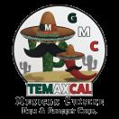 GMC Temaxcal Deli & Grocery Menu