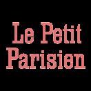 Le Petit Parisien Menu