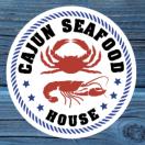 Cajun Seafood House Menu