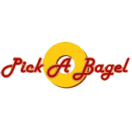 Pick A Bagel (West End Ave) Menu