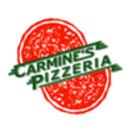 Carmine's Pizzeria Menu