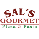 Sal's Gourmet Pizza & Pasta Express Menu