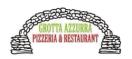 Grotta Azzurra Italian Restaurant Menu