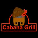 Cabana Grill Menu