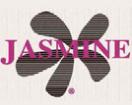 Jasmine Uniquely Chinese Menu