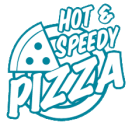 Hot and Speedy Menu