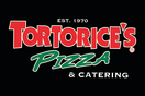 Tortorice's Pizza & Catering Menu