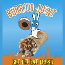 Burrito Joint Menu