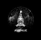 Charcoal Avenue Menu