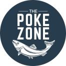 Poke Zone & Japenese Ramen Menu