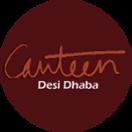 Canteen Desi Dhaba Menu