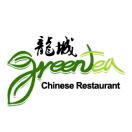 Green Tea Chinese Restaurant Menu