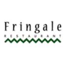 Fringale Menu
