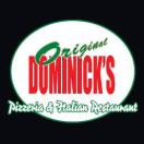 Dominick's Pizza & Italian Restaurant Menu