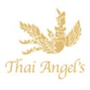 Thai Angels Menu
