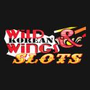 Wild Wings & Slots Menu
