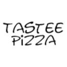 Tastee Pizza Menu