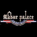 Akbar Palace Menu