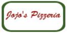 Jojo's Pizzeria Menu