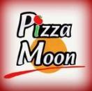 Pizza Moon Menu
