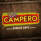 Pollo Campero Menu