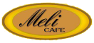 Meli Cafe Menu