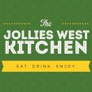 Jollies West Kitchen Menu