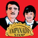 Juan & Maria's Empanada Stop Menu