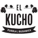 El Kucho Restaurant Menu