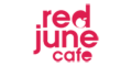 Red June Menu