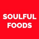 Soulful Foods Menu