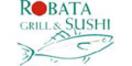 Robata Grill and Sushi Menu