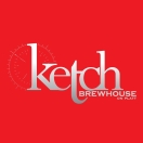 Ketch Brewhouse Menu