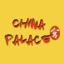 China Palace Menu