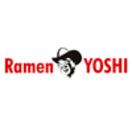 Ramen Yoshi Menu