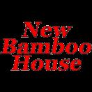 New Bamboo House Menu