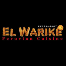 El Warike Menu