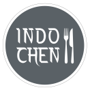 Indochen Menu