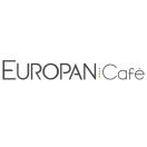 Europan Cafe Menu