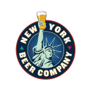 The New York Beer Company Menu