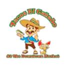 Tacos El Cuñado Menu