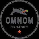 Om Nom Organics 2 Menu