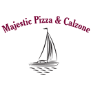 Majestic Pizza & Calzone Menu