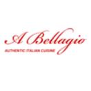 A Bellagio Italian Restaurant Menu
