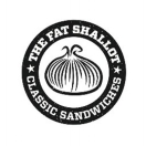 The Fat Shallot Food Truck Menu