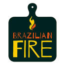 Brazilian Fire Food Truck Menu