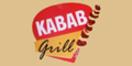 Kabab Grill Menu