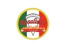 Rosalini's Pizza & Subs Menu
