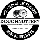 Doughnuttery at Turnstyle Market Menu