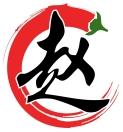 Chef Zhao Bistro Menu
